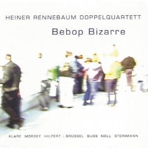 bebop_bizarre_cd-front
